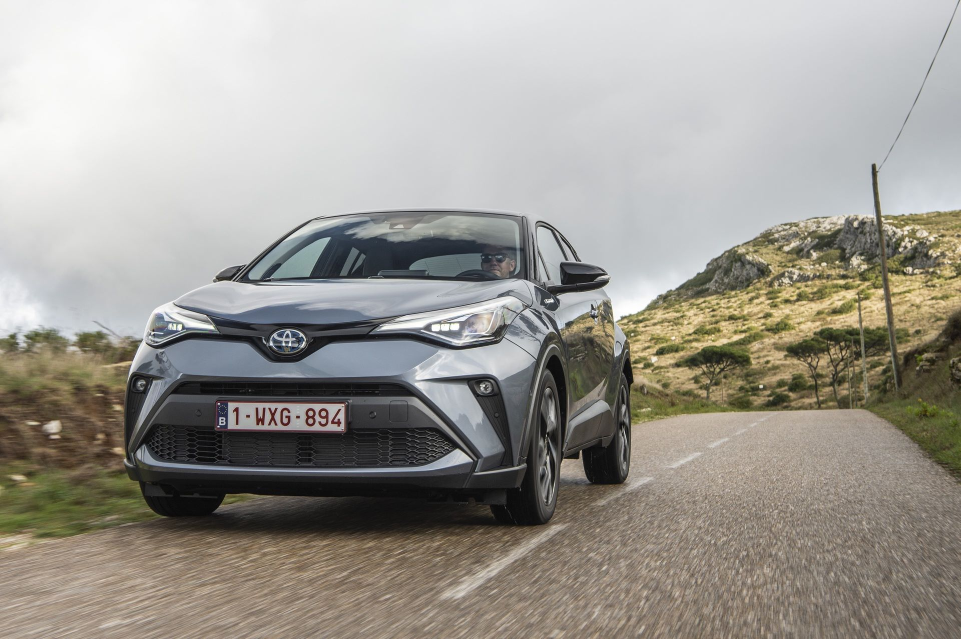 First_Drive_Toyota_C-HR_facelift_0083