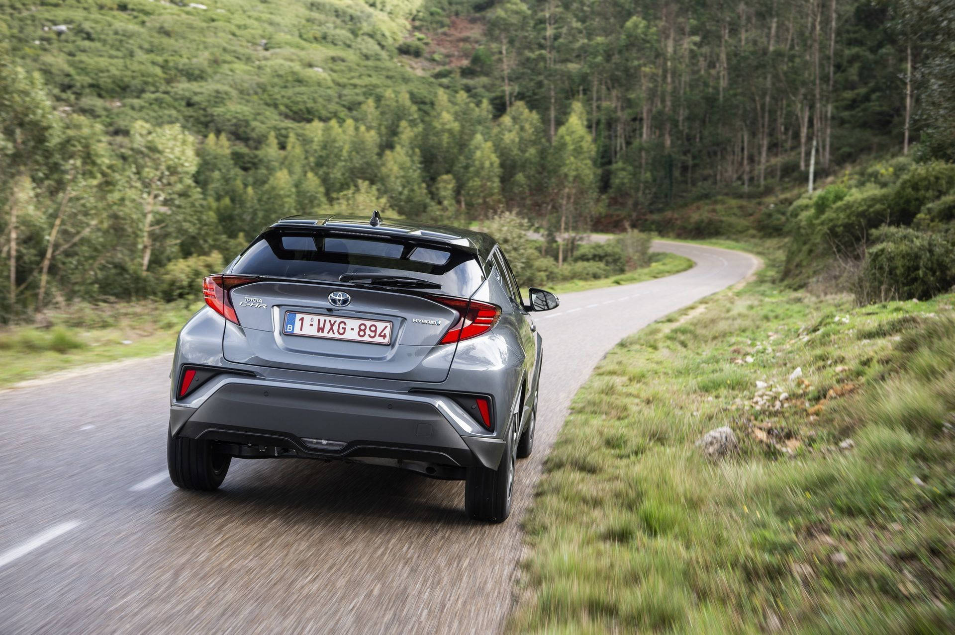 First_Drive_Toyota_C-HR_facelift_0085