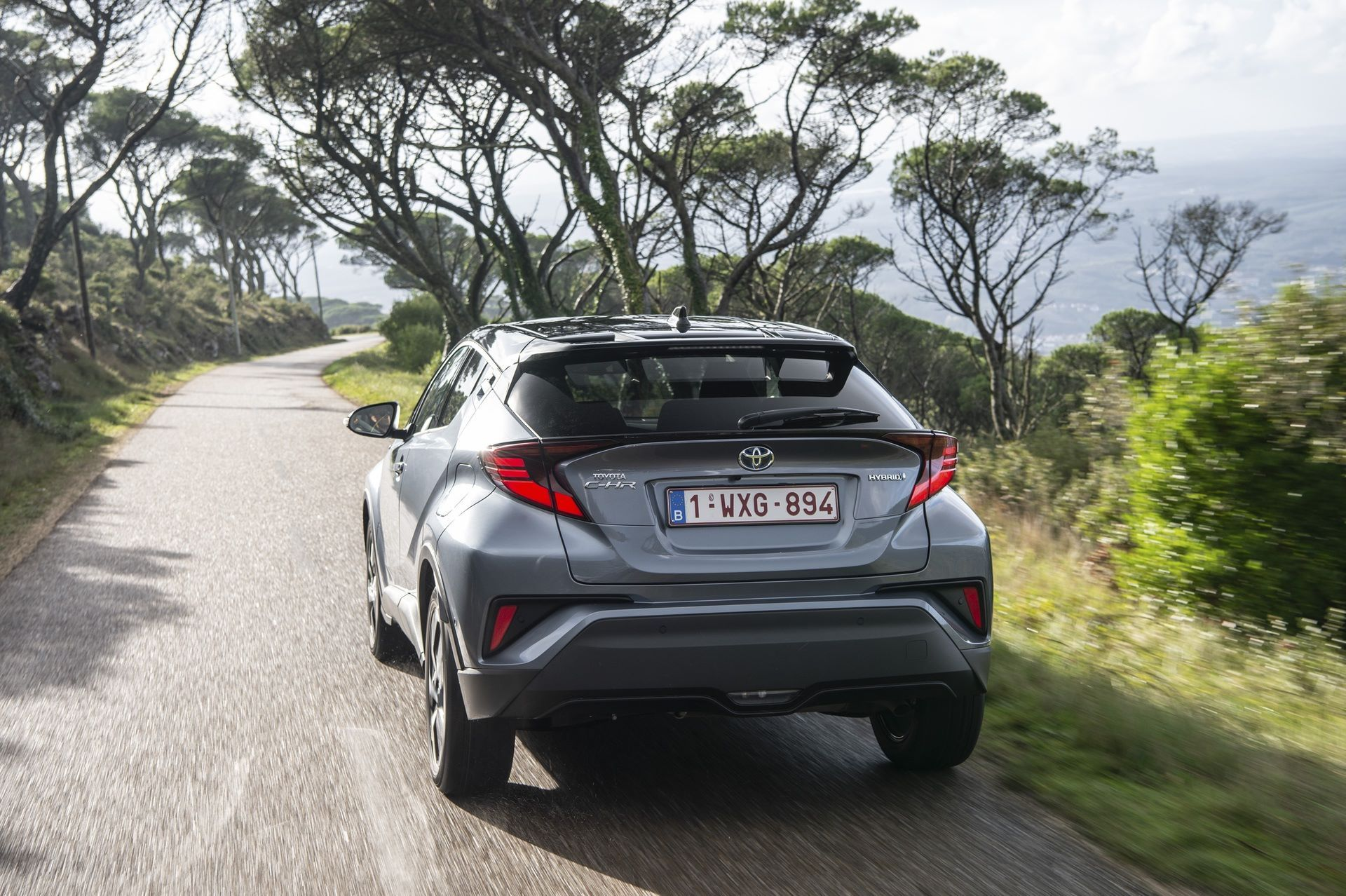 First_Drive_Toyota_C-HR_facelift_0086