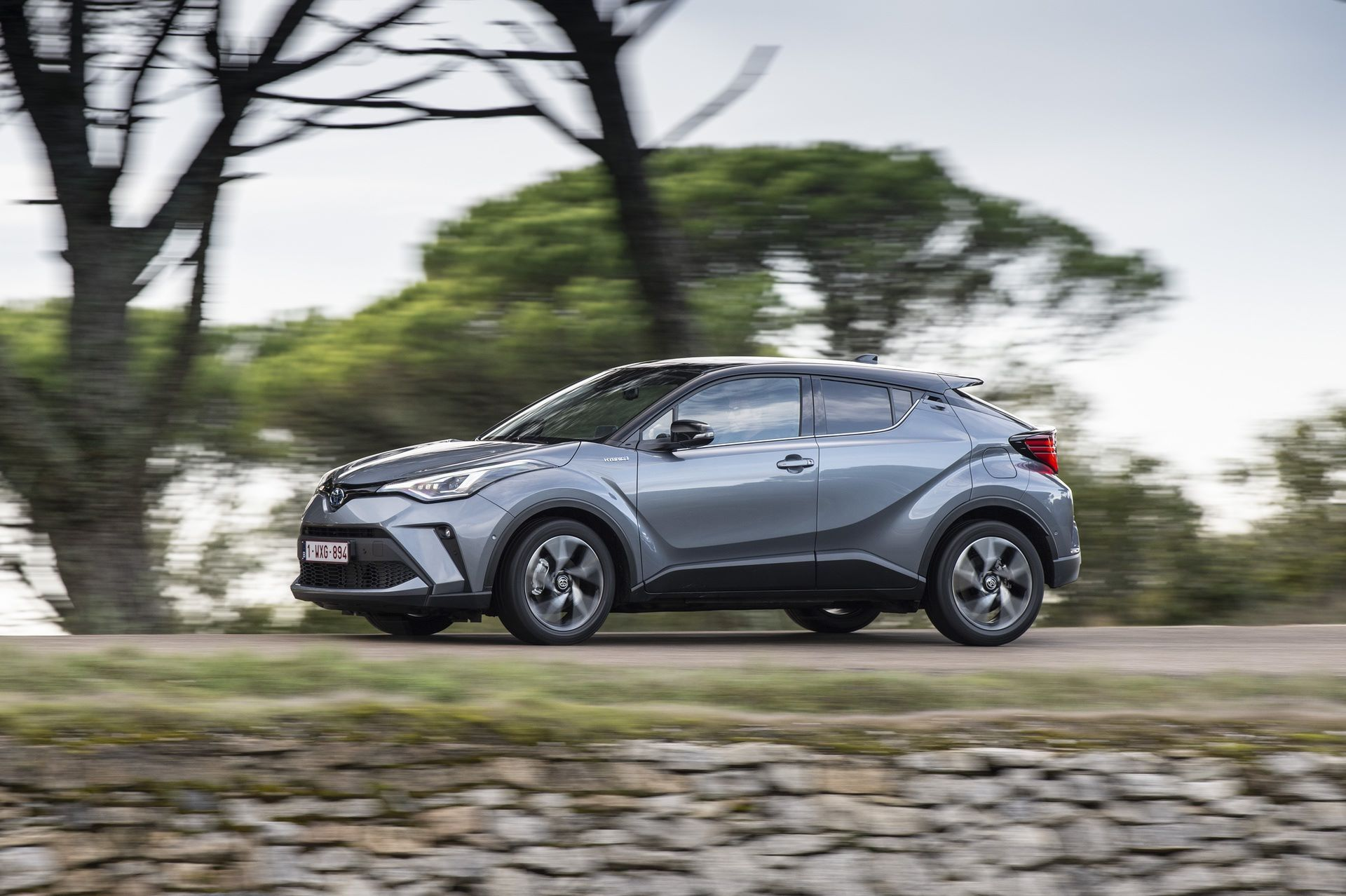 First_Drive_Toyota_C-HR_facelift_0087