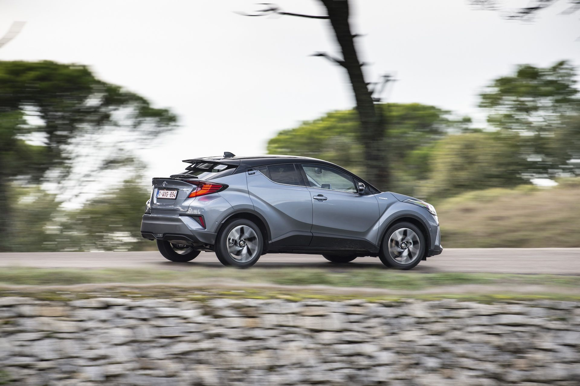 First_Drive_Toyota_C-HR_facelift_0088