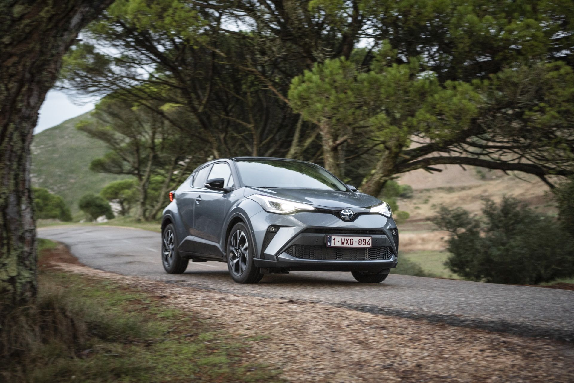 First_Drive_Toyota_C-HR_facelift_0094
