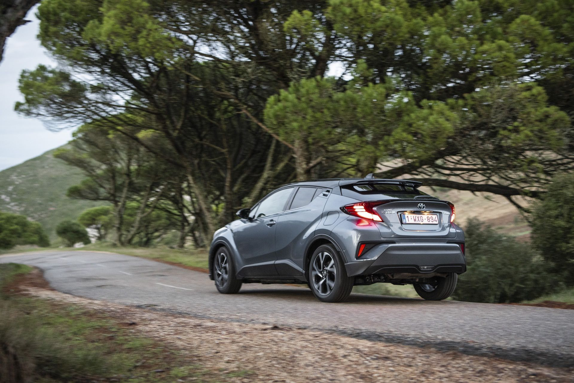 First_Drive_Toyota_C-HR_facelift_0095