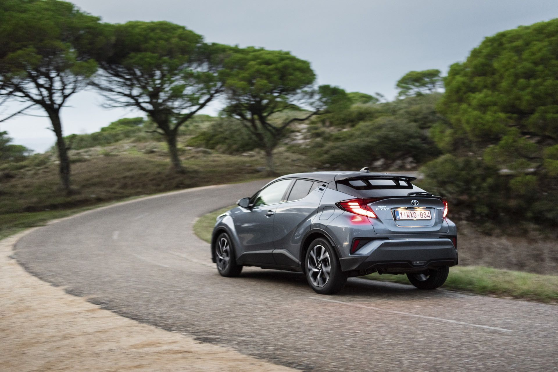 First_Drive_Toyota_C-HR_facelift_0096