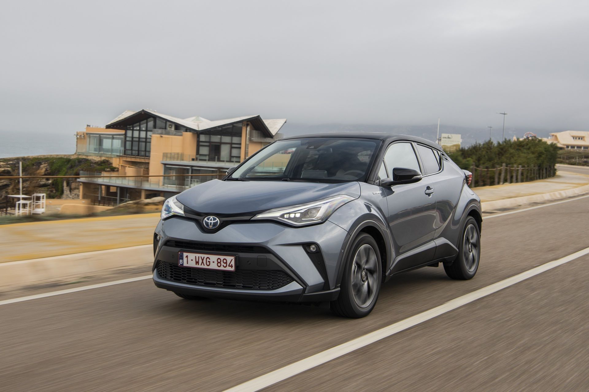 First_Drive_Toyota_C-HR_facelift_0097