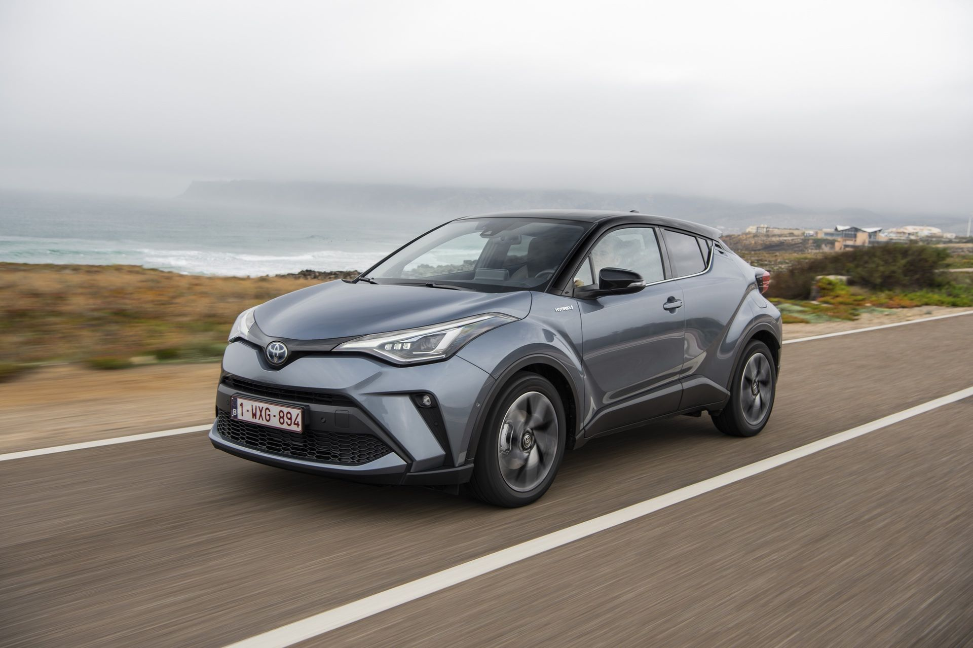 First_Drive_Toyota_C-HR_facelift_0098