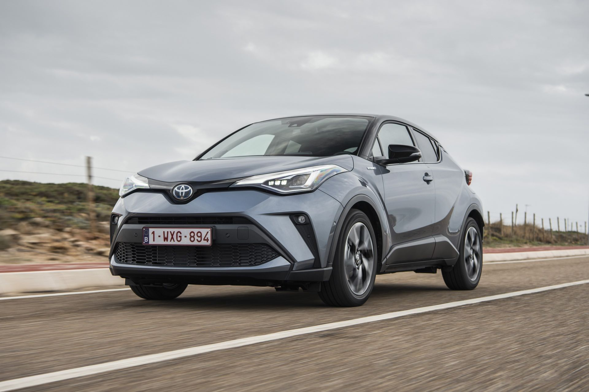 First_Drive_Toyota_C-HR_facelift_0099