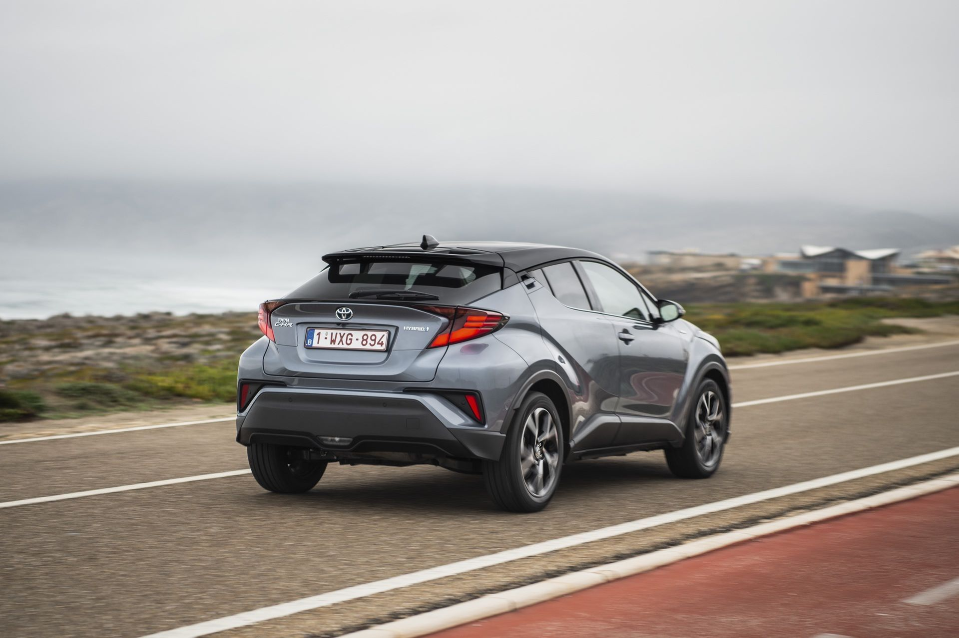First_Drive_Toyota_C-HR_facelift_0102