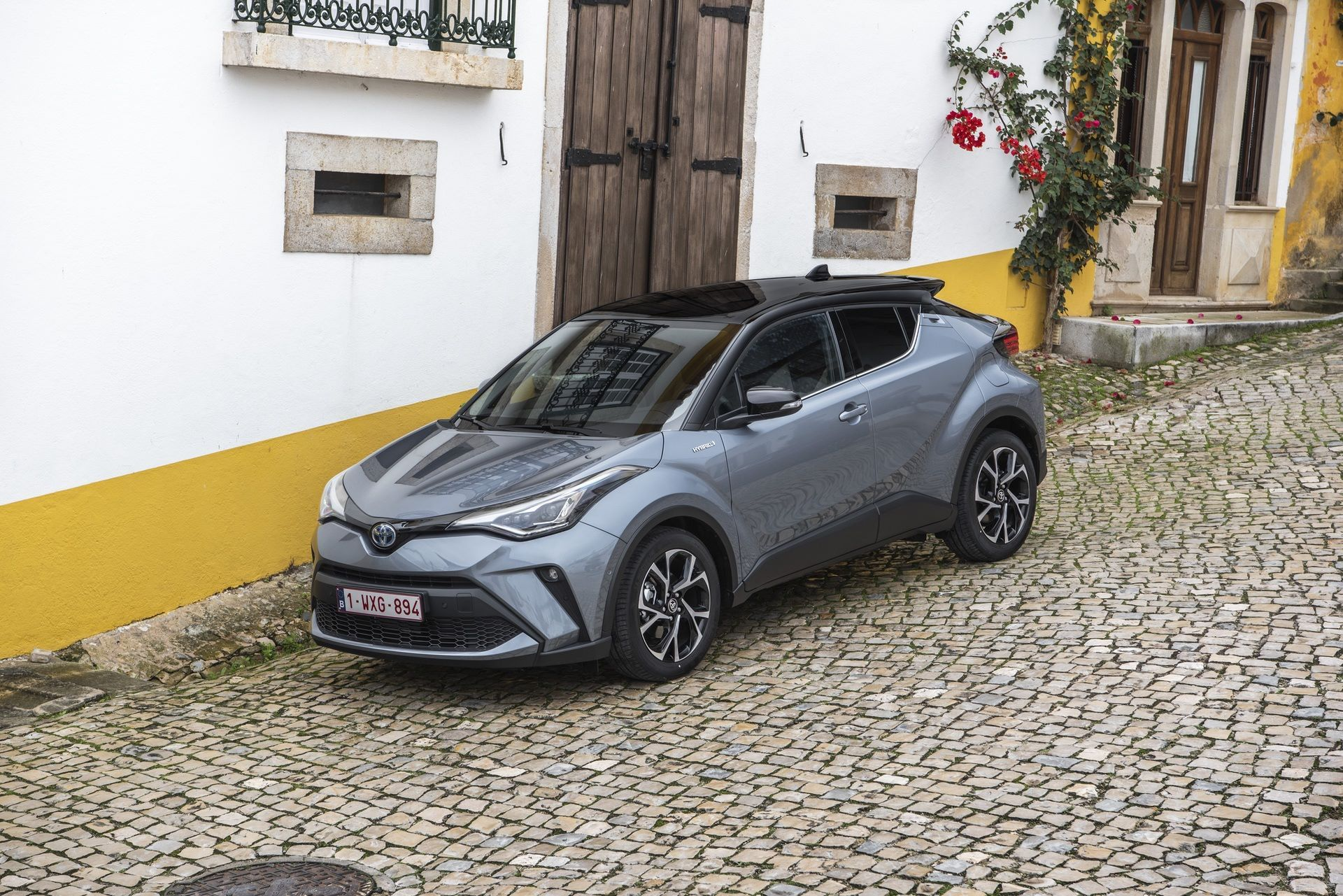First_Drive_Toyota_C-HR_facelift_0105