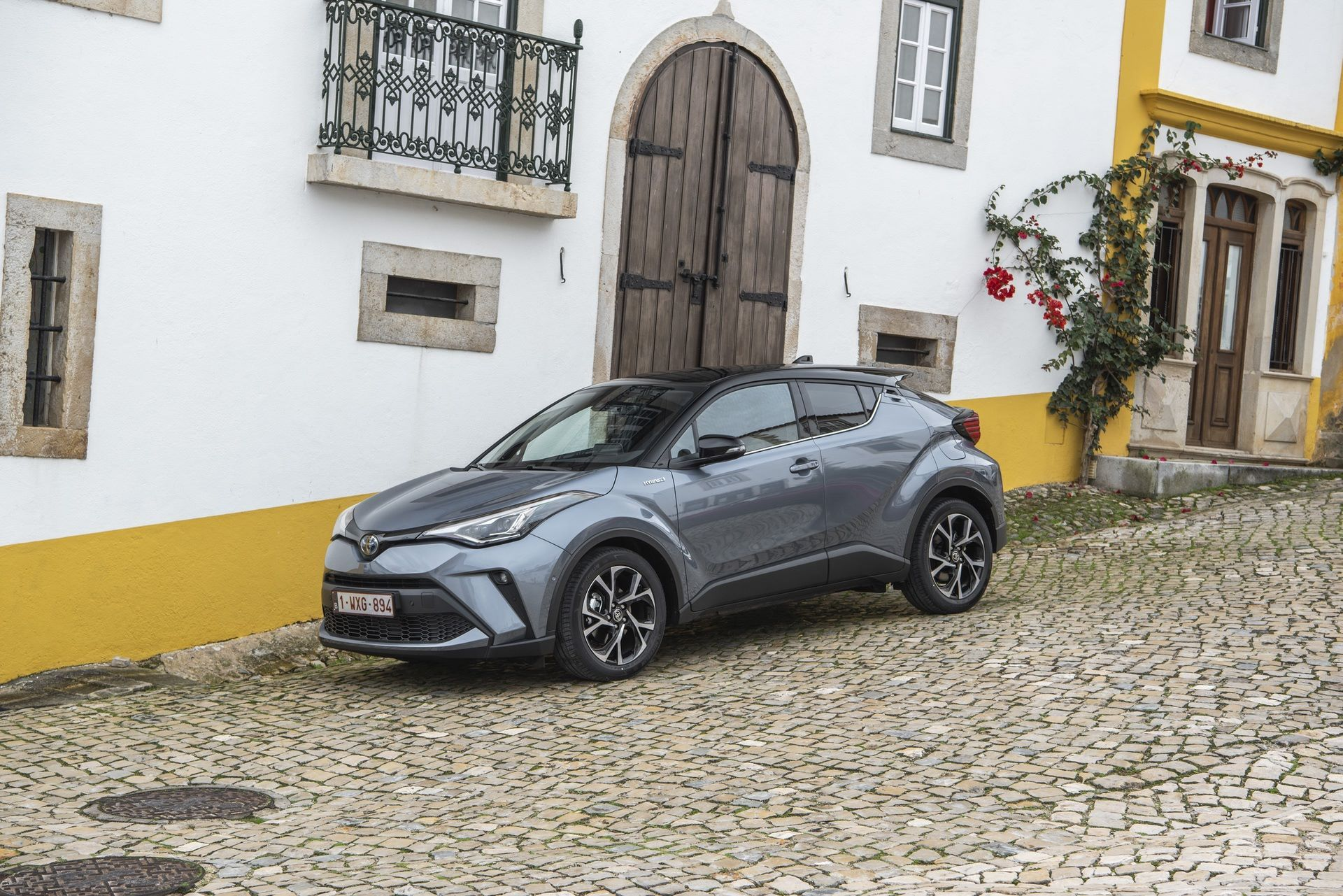 First_Drive_Toyota_C-HR_facelift_0106