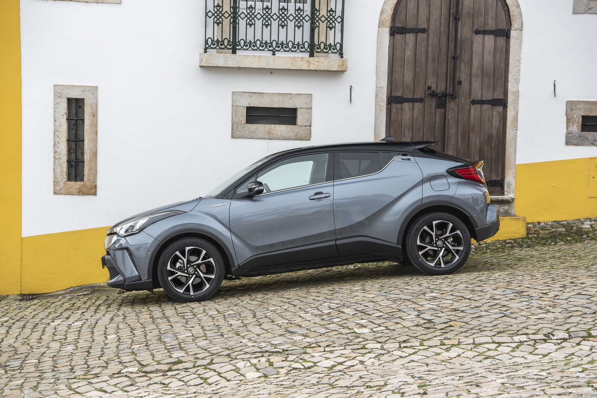 First_Drive_Toyota_C-HR_facelift_0108