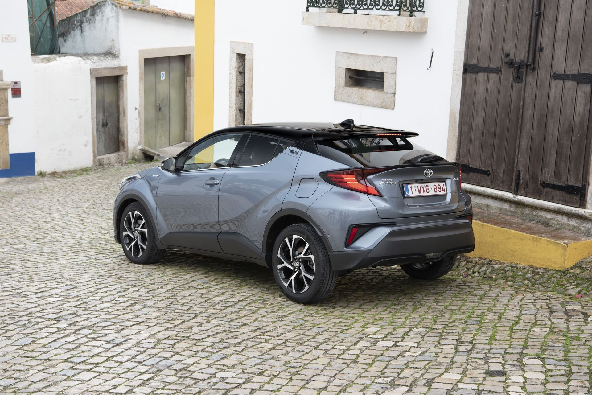 First_Drive_Toyota_C-HR_facelift_0109