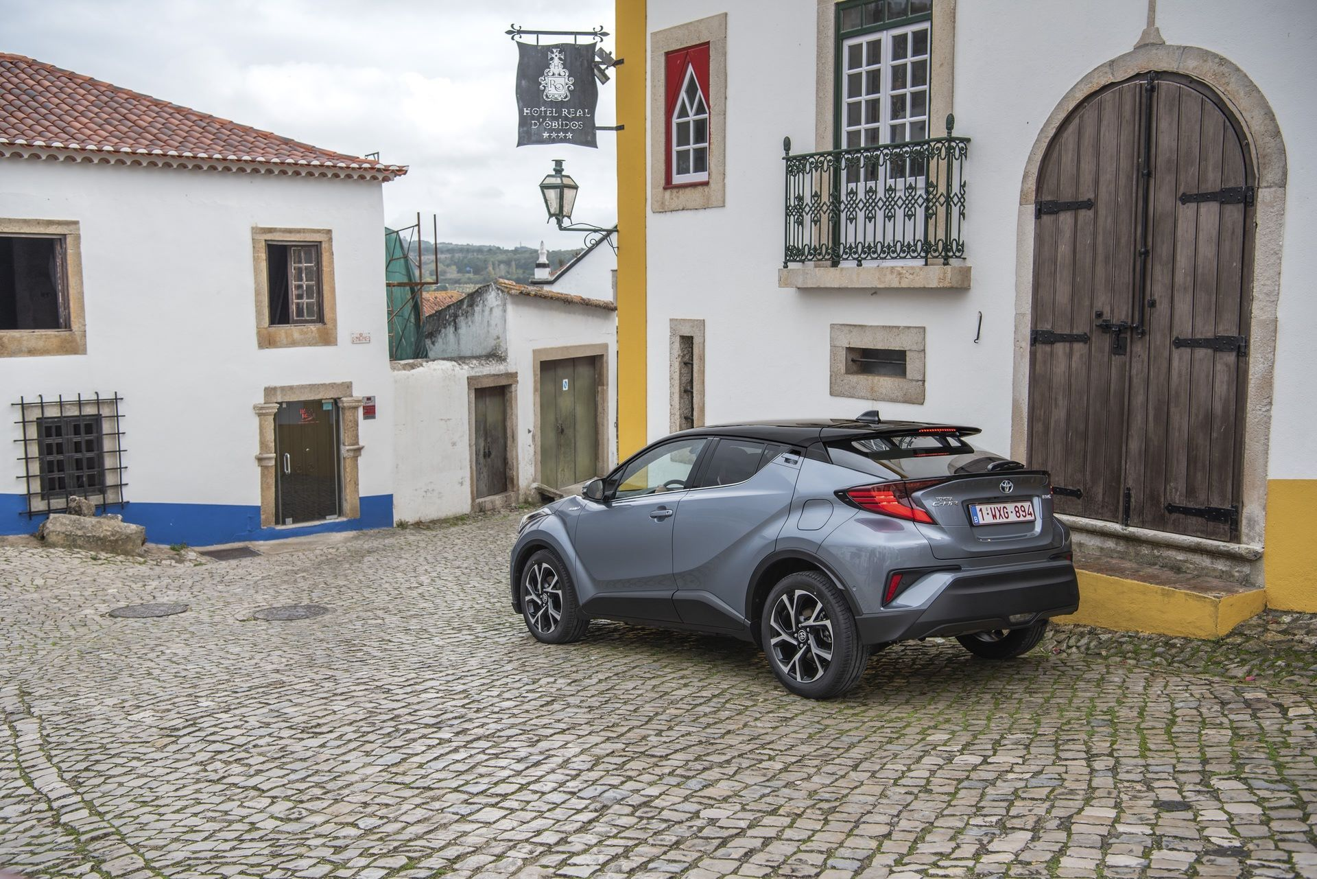 First_Drive_Toyota_C-HR_facelift_0110