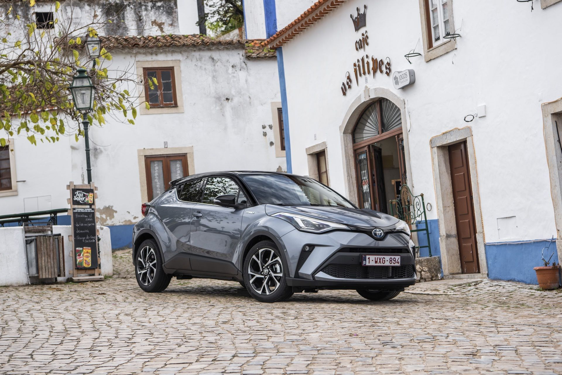 First_Drive_Toyota_C-HR_facelift_0114