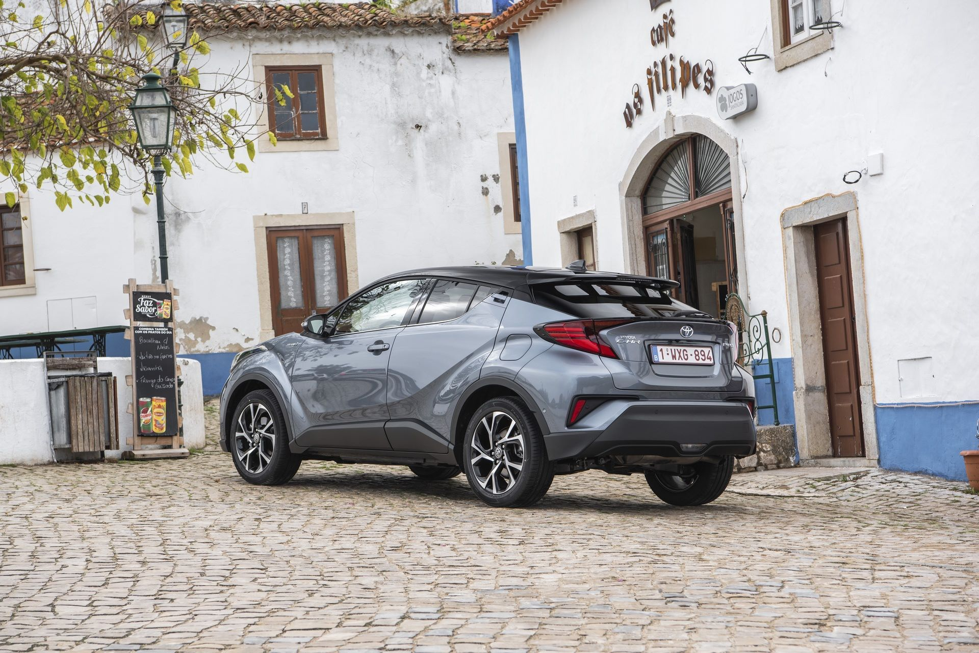 First_Drive_Toyota_C-HR_facelift_0116
