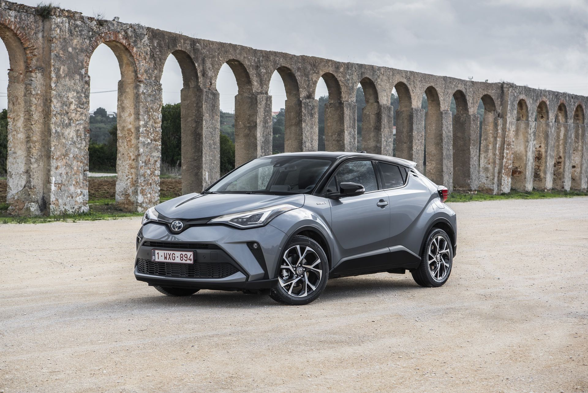 First_Drive_Toyota_C-HR_facelift_0118