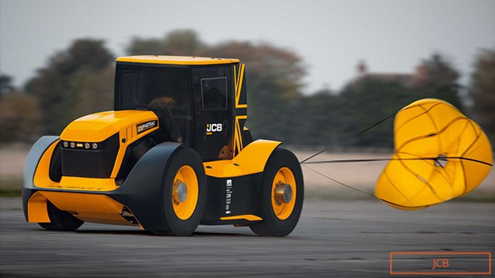 the-world-s-fastest-tractor-2