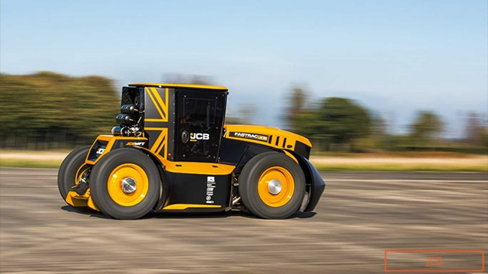 the-world-s-fastest-tractor