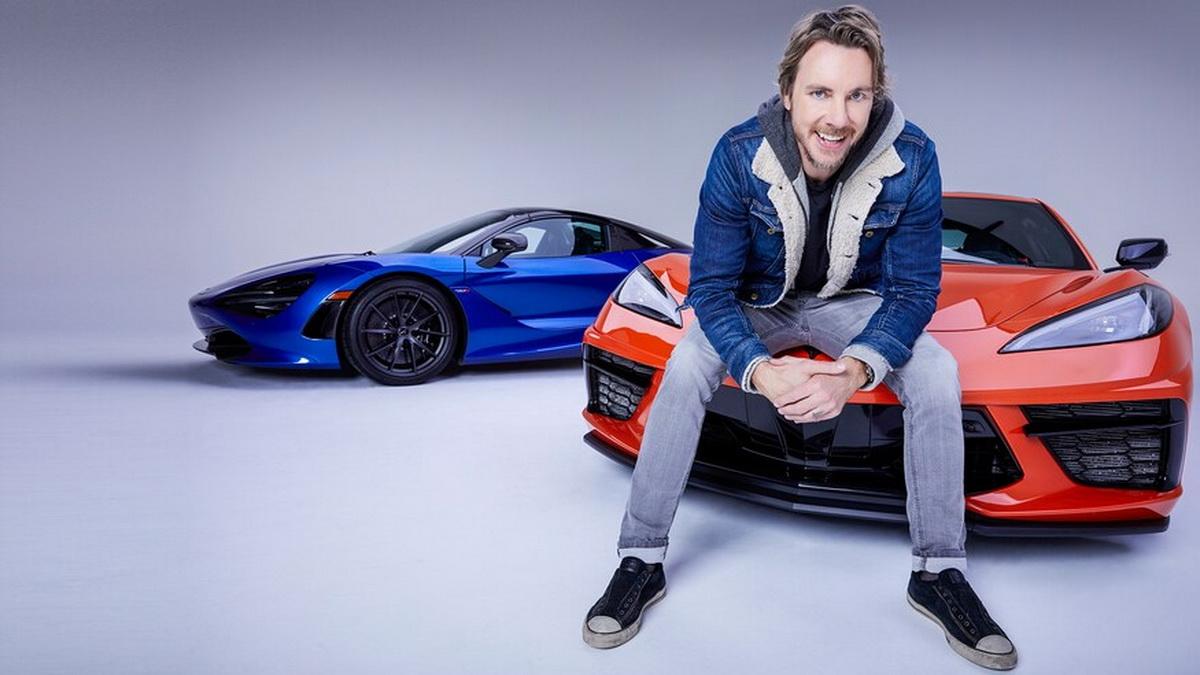 Top_Gear_America_0000