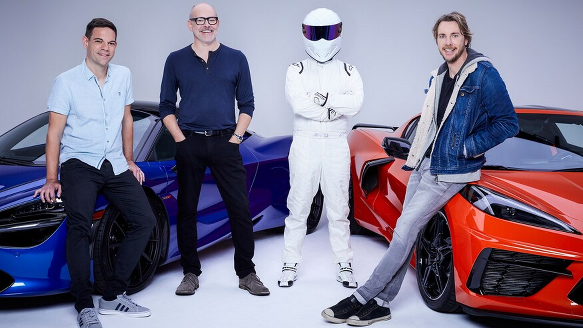 Top_Gear_America_0003