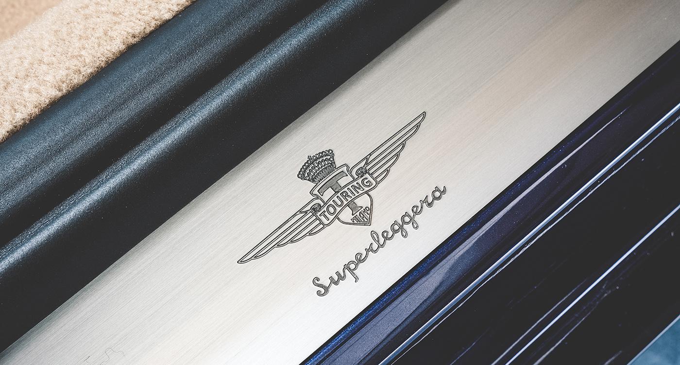 Touring Sciadipersia Cabriolet (10)