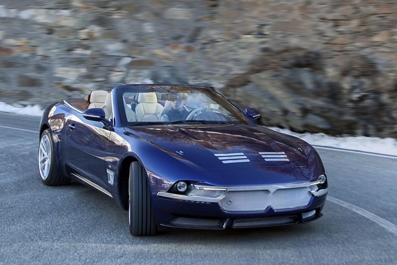 Touring Sciadipersia Cabriolet (2)