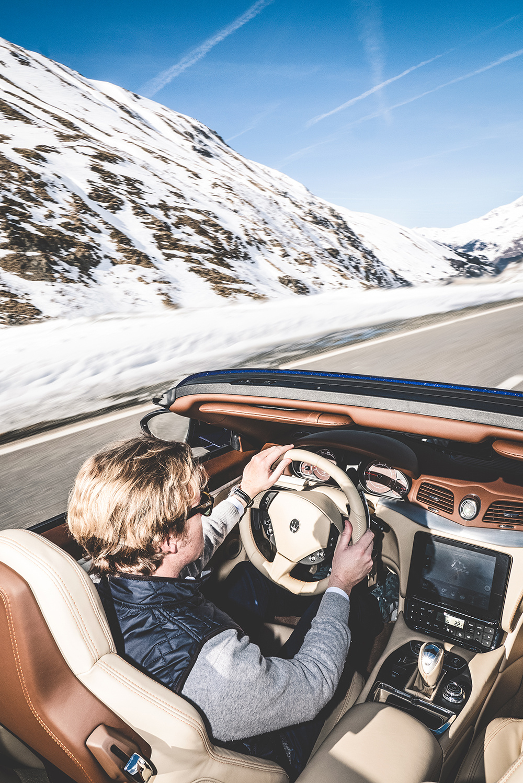 Touring Sciadipersia Cabriolet (21)