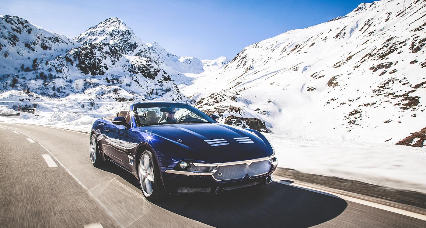 Touring Sciadipersia Cabriolet (22)