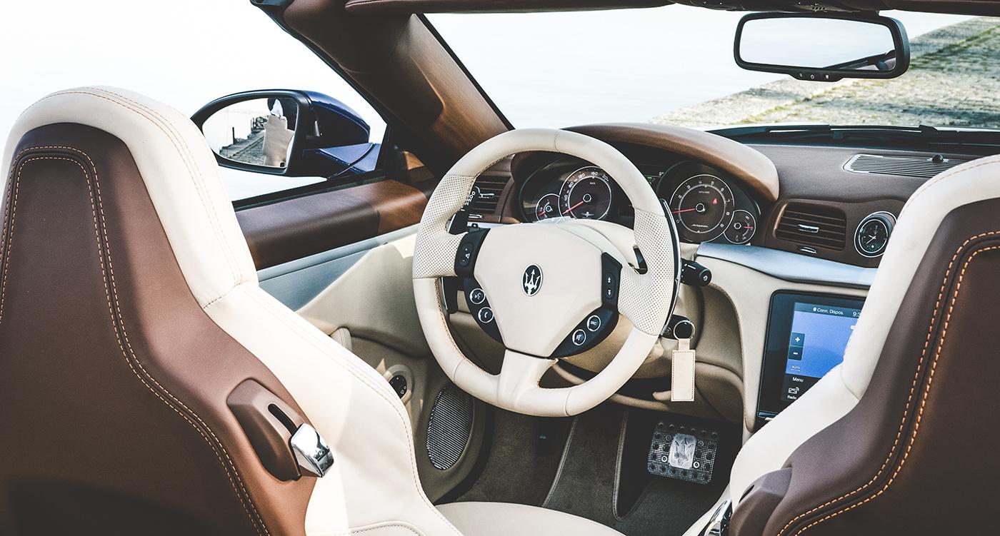 Touring Sciadipersia Cabriolet (35)