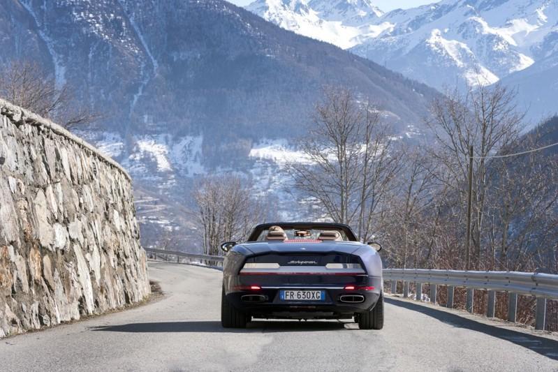 Touring Sciadipersia Cabriolet (6)