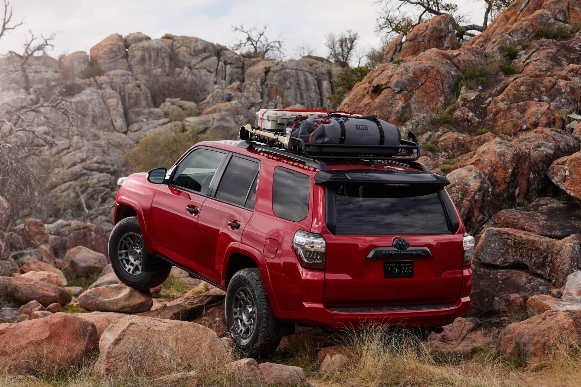 Toyota-4Runner-Venture-Edition-4