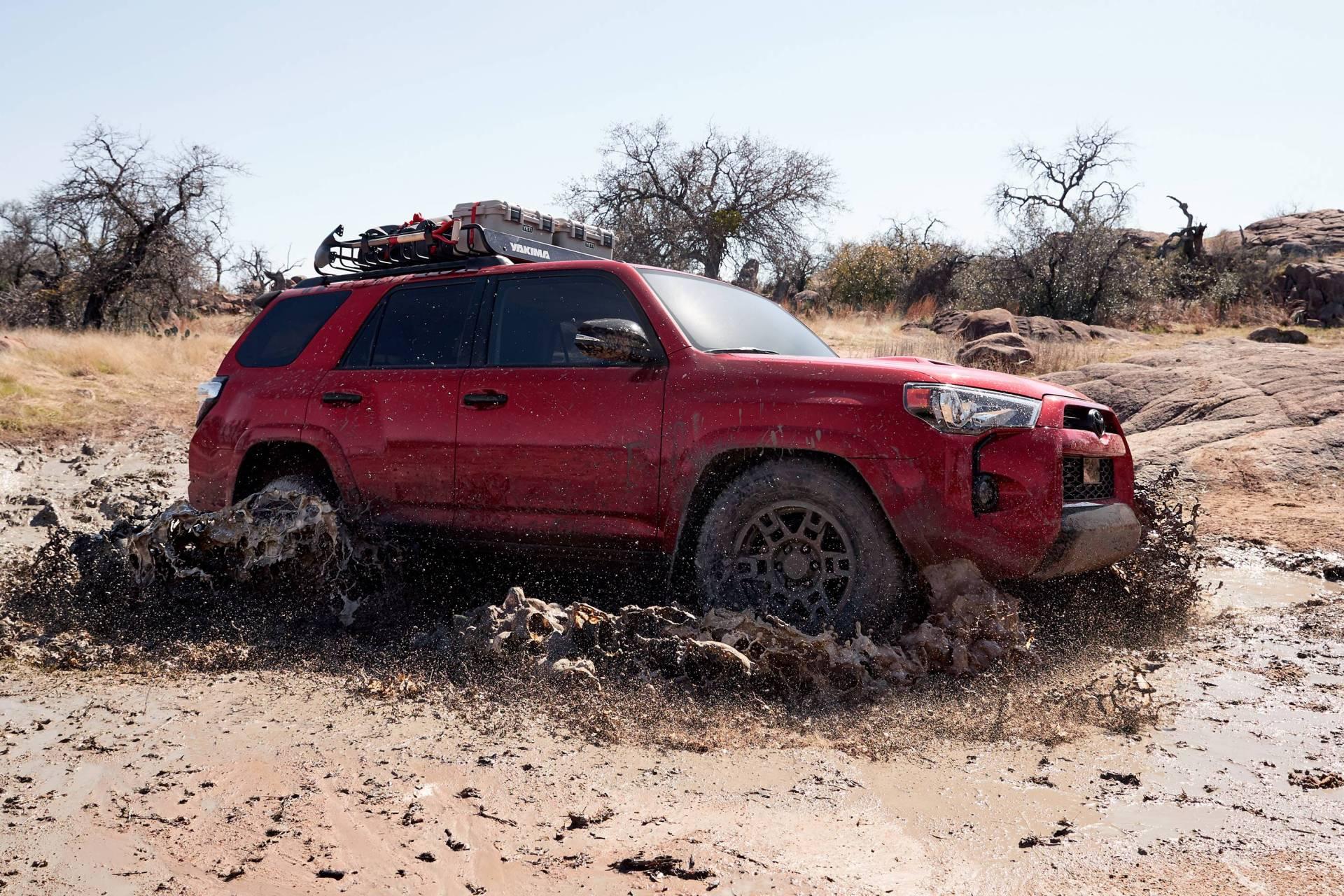 Toyota-4Runner-Venture-Edition-5