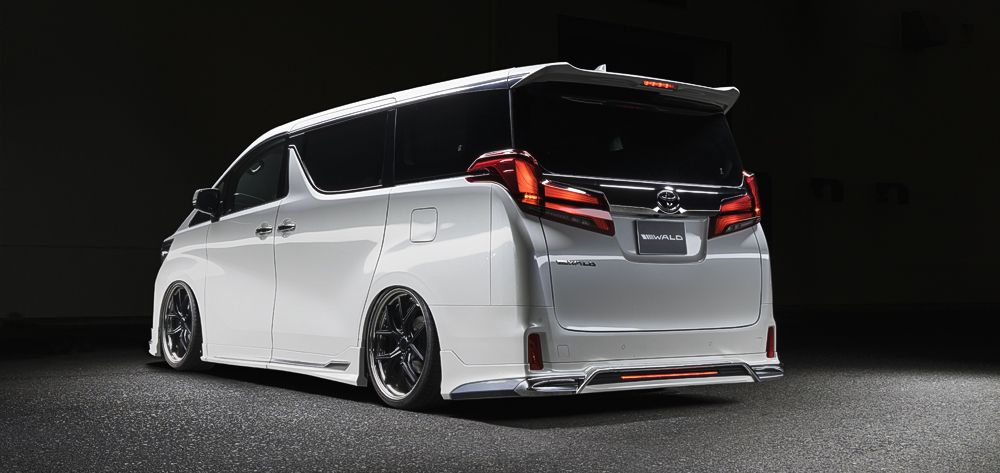 Toyota-Alphard-by-Wald-International-1