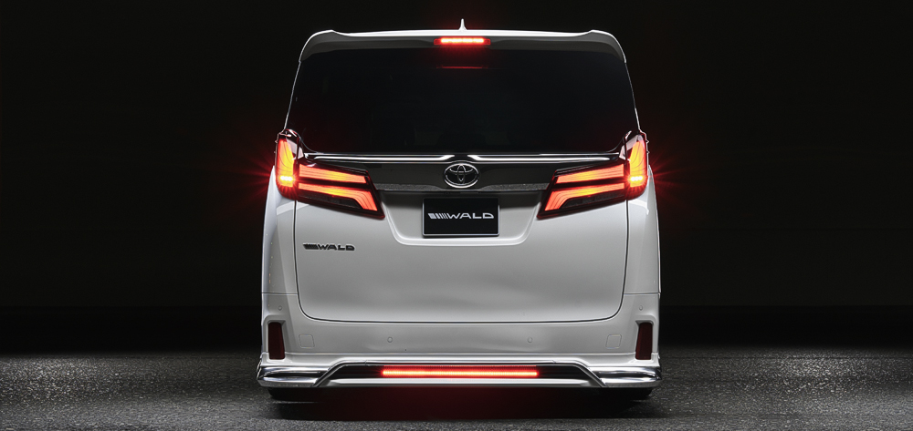 Toyota-Alphard-by-Wald-International-11