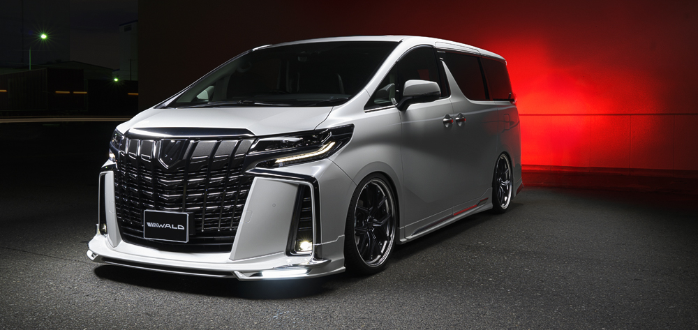 Toyota-Alphard-by-Wald-International-14