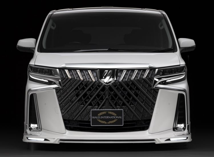 Toyota-Alphard-by-Wald-International-16