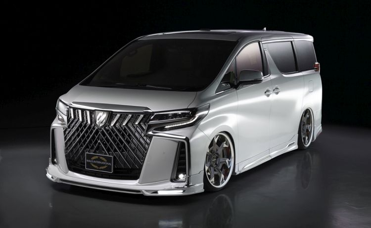 Toyota-Alphard-by-Wald-International-17