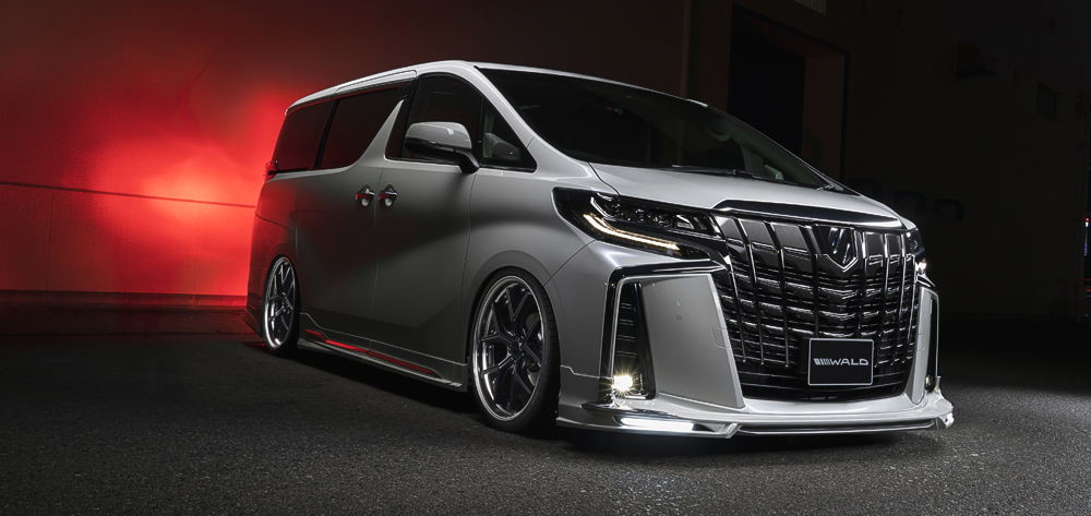 Toyota-Alphard-by-Wald-International-2