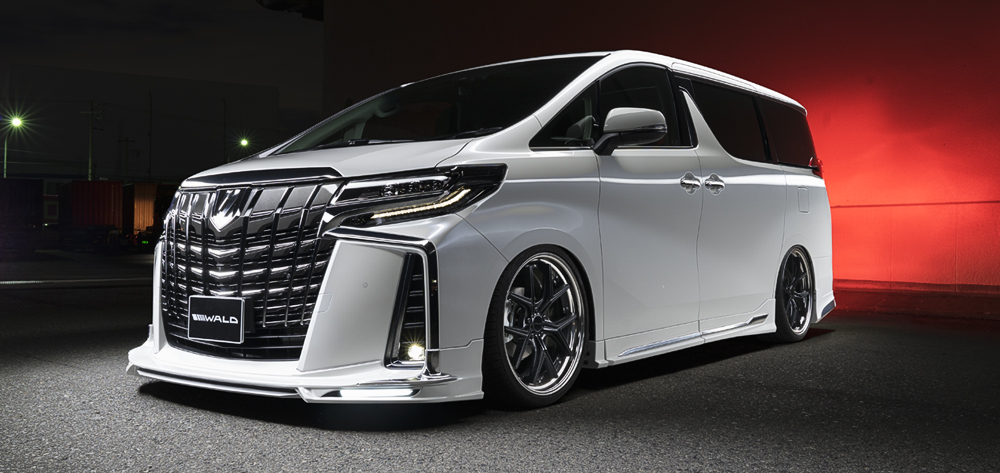 Toyota-Alphard-by-Wald-International-4