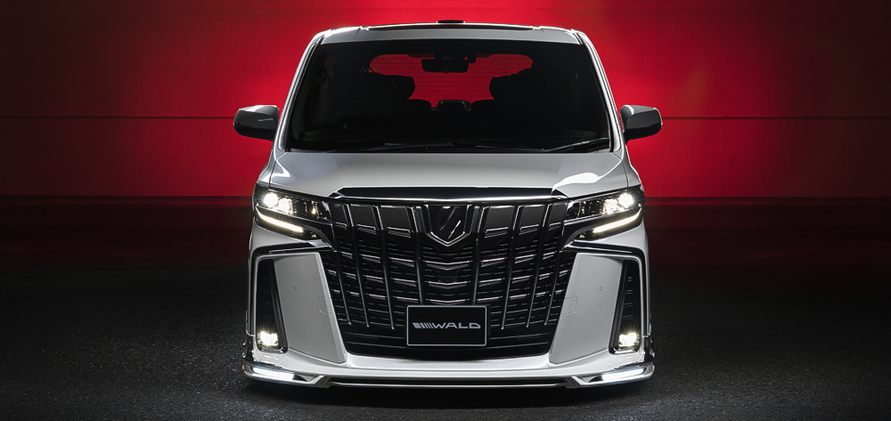 Toyota-Alphard-by-Wald-International-6