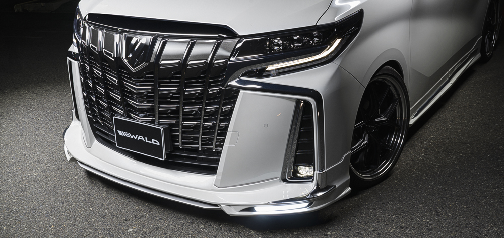 Toyota-Alphard-by-Wald-International-7