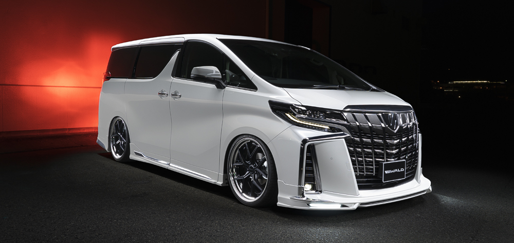 Toyota-Alphard-by-Wald-International-8