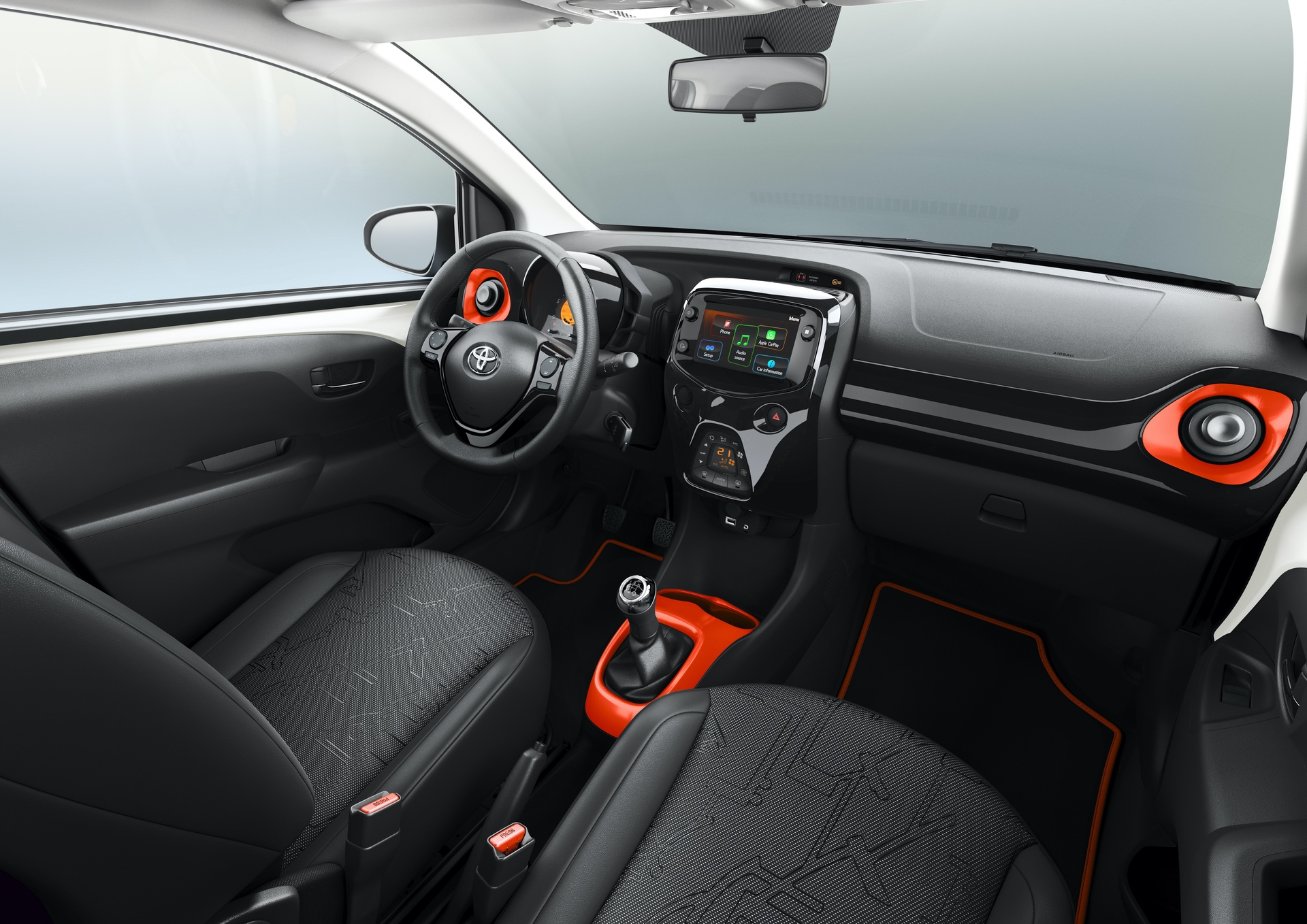 interior-x-style--469955