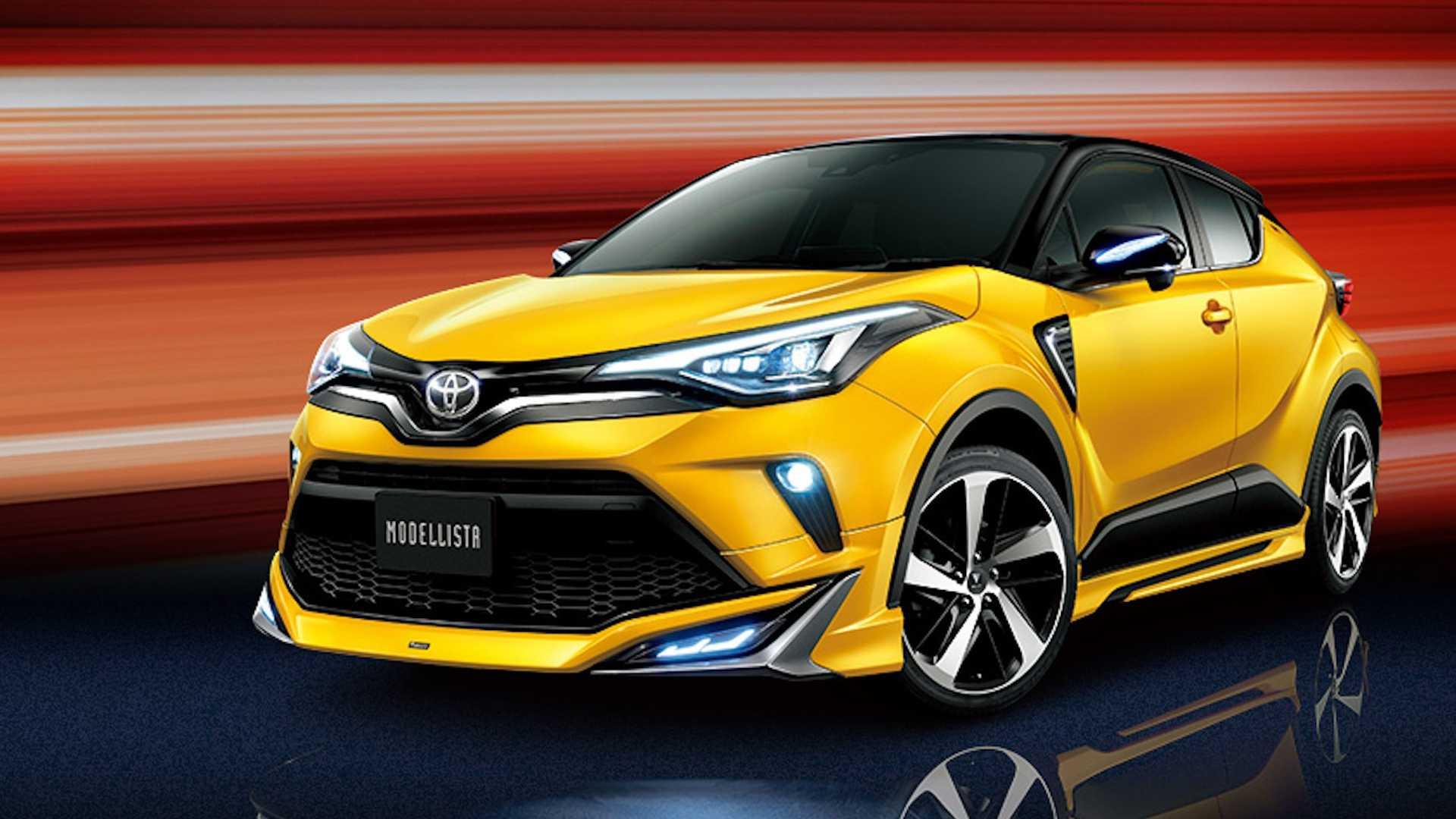 Toyota-C-HR-by-Modellista-1