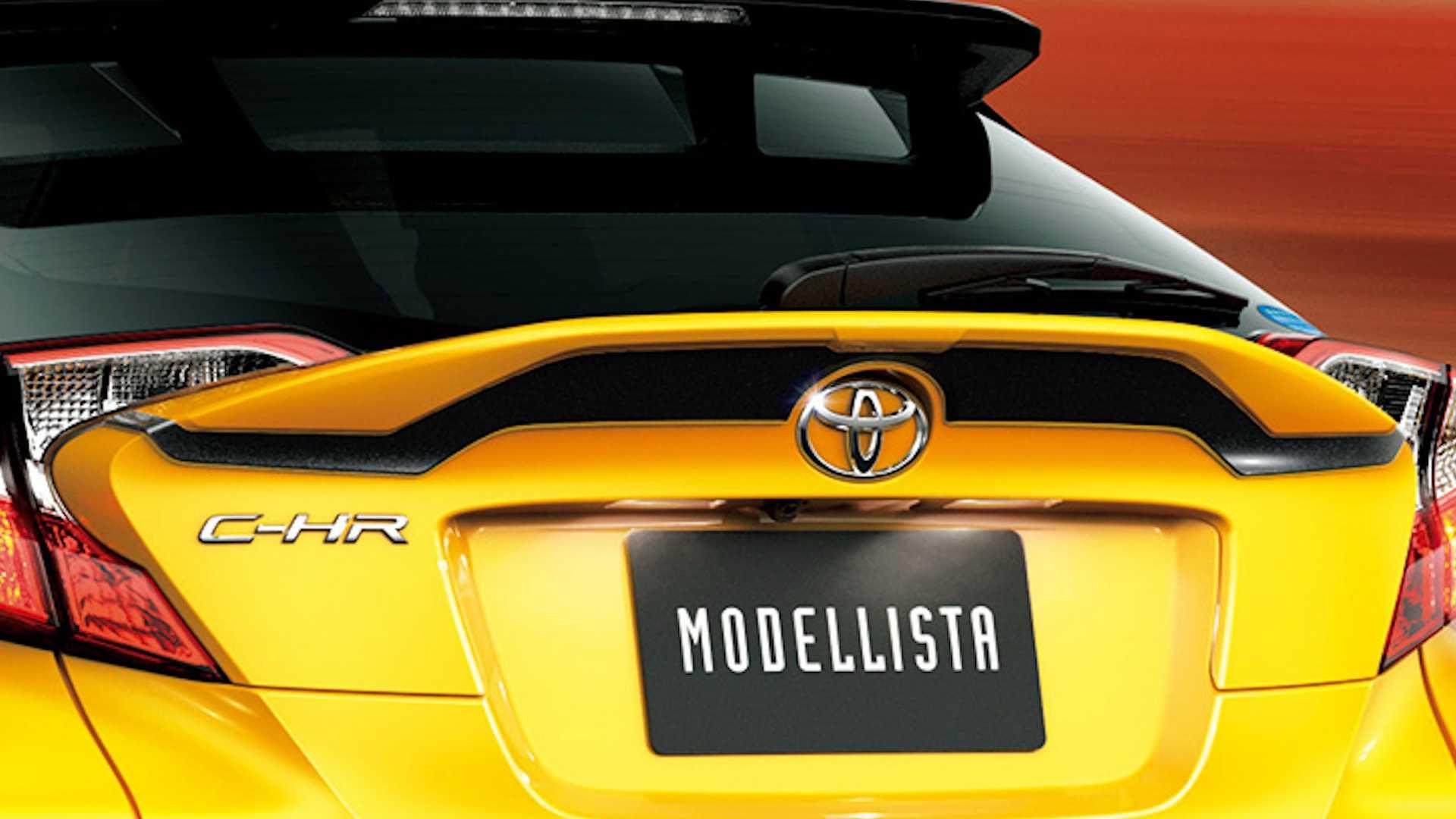 Toyota-C-HR-by-Modellista-10