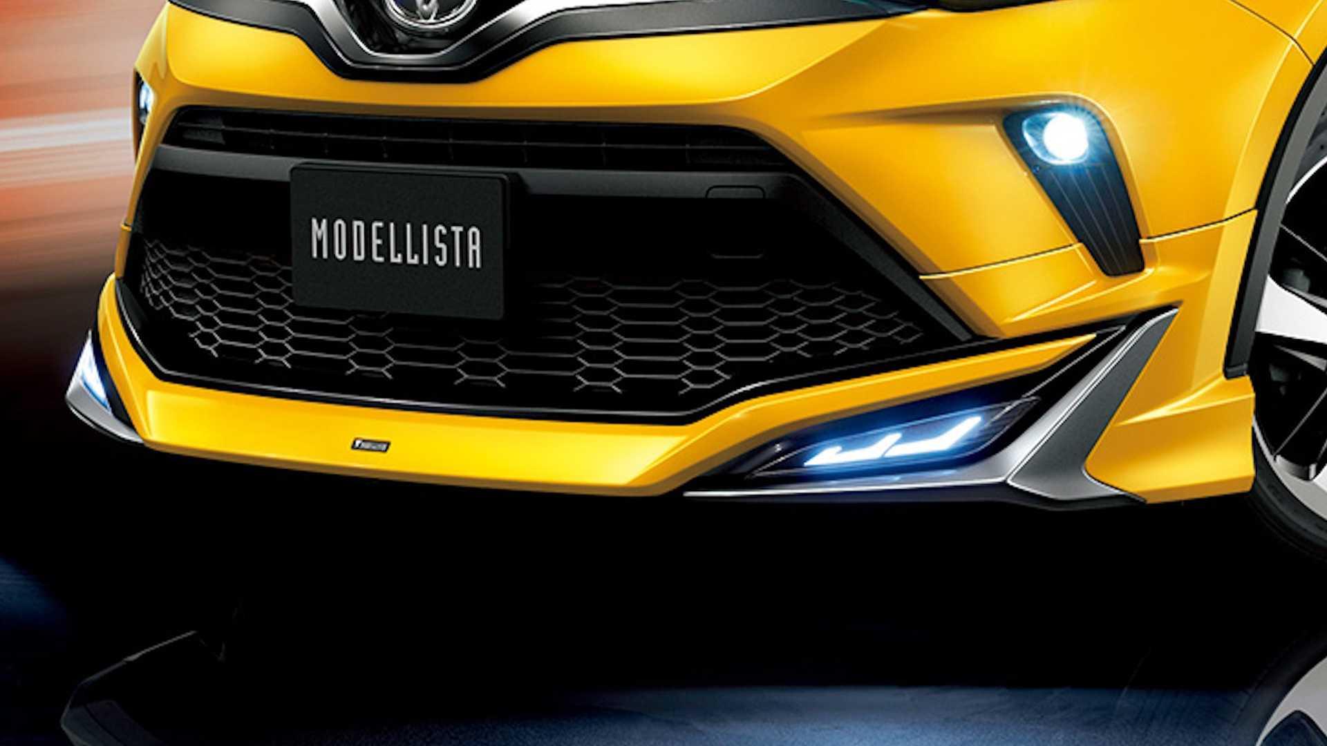 Toyota-C-HR-by-Modellista-2
