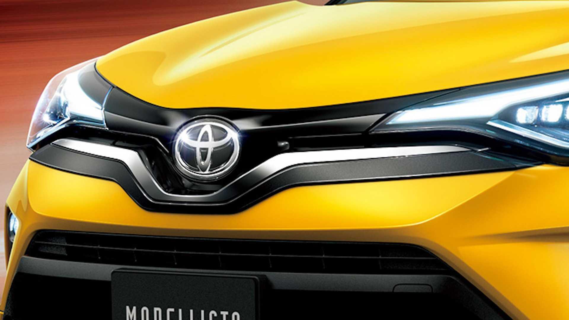 Toyota-C-HR-by-Modellista-7