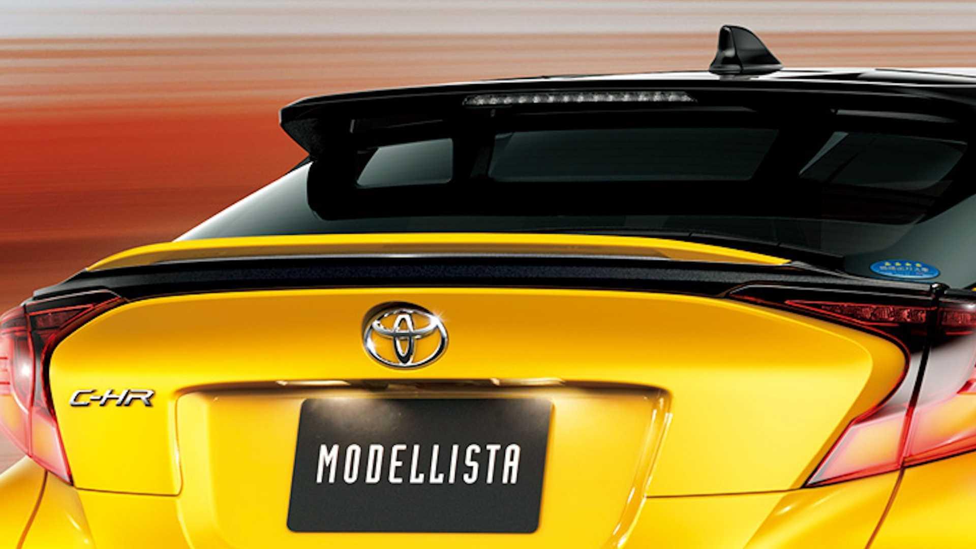 Toyota-C-HR-by-Modellista-9