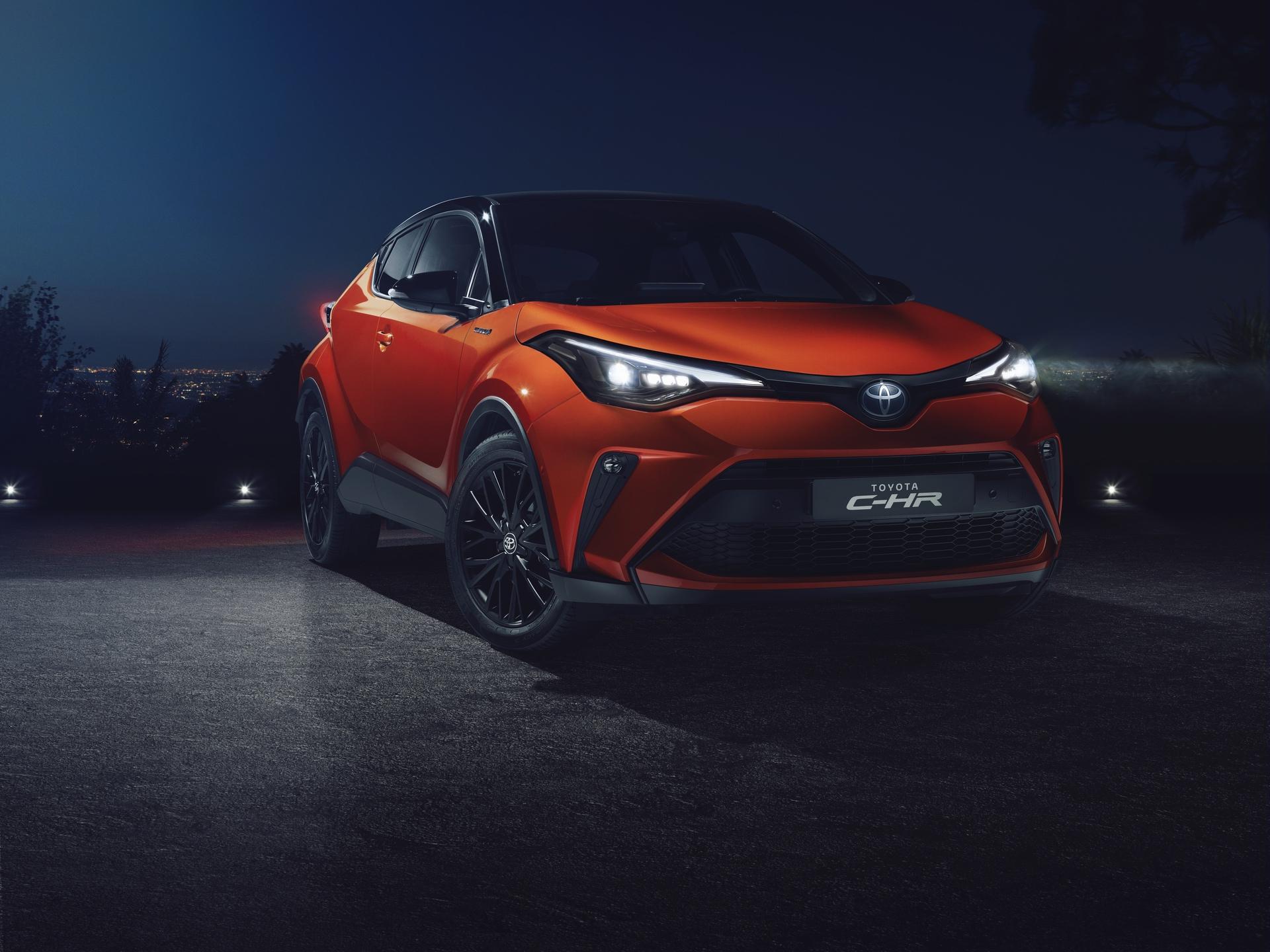 Toyota_C-HR_facelift_0001