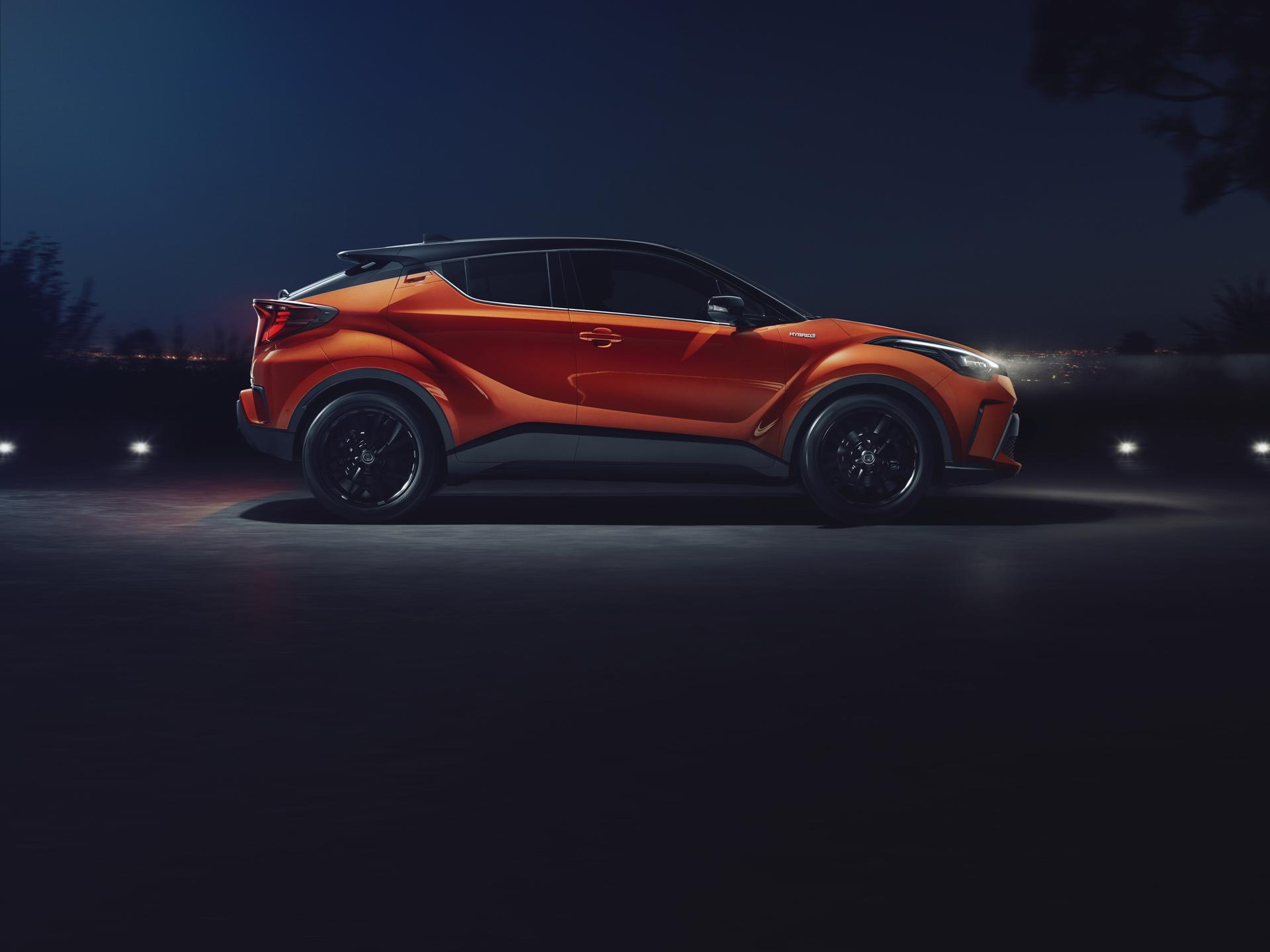 Toyota_C-HR_facelift_0002